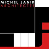 janik_architecte