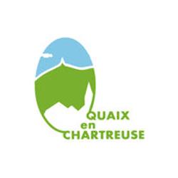 quaix en chartreuse