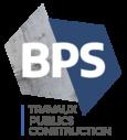BPS BTP